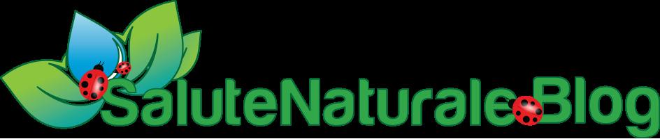 Salute Naturale Blog